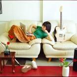 シンガーソングライター・ヨネコが、ん・フェニへ改名し、『SUMMER EP』を7月7日に初の全国流通リリース