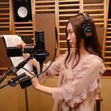 山口真帆とmzsrzが歌う映画「ショコラの魔法」主題歌「アンバランス」が歌詞サイトで星野源に次ぐ2位に急上昇!