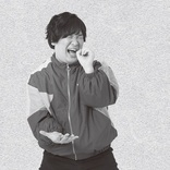 矢沢永吉の求心力に魅了された岡崎体育「マジで半端ない」