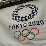 知らないと損をする英会話術75:聖火リレー、東京オリンピック関連の英語表現
