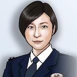 広末涼子40歳が岡田健史22歳と交際! ドラマ『桜の塔』に賛否「親子じゃん」