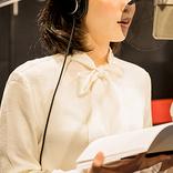 声優・釘宮理恵のはまり役だったアニメキャラランキング