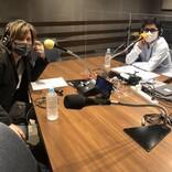 薬丸裕英、岡本健一とジャニーさんの若手育成法に言及「ステージの上でJr.を振るいにかけるんだよね」