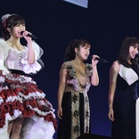 AKB48 峯岸みなみ、現役64名と高橋みなみ、小嶋陽菜、大島優子、指原莉乃ら豪華OGに見送られ卒業コンサート「死ぬほど幸せ!」