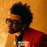 【2021 #BBMAs】ザ・ウィークエンド「Blinding Lights」が<トップ Hot 100 ソング賞>を受賞