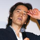 『古畑任三郎』エンディングカットに批判!「ほんとフジテレビは融通きかない」