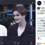 TAKAHIRO「当時は、歌を歌う仕事は向いてない」と苦悩告白