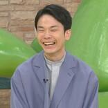かまいたち濱家、28歳で痛風に 歩くこともままならない衝撃映像公開