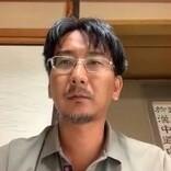 「気を失えば、殴られて起こされる」「凄惨な拷問を日本で伝えて」ミャンマーで拘束・解放されたジャーナリスト・北角裕樹氏が託された現地の声