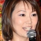 テレ朝・下平さやかアナが新型コロナ感染 夫は陽性判定の長野久義選手