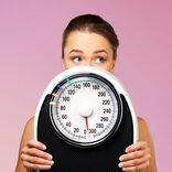 40代でもダイエット成功!食事制限せずにやせるための簡単「美習慣」