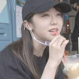 峯岸みなみ、AKB48卒業後初レギュラー 『フードトラッカー峯岸みなみ』7月放送&配信