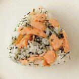 簡単&具だくさん!「定番鮭おにぎり」のアレンジレシピ集