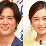桐谷健太、ビアソムリエ取得報告 自宅で練習も小島瑠璃子は「僕より上手い」