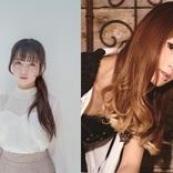 川上彩・川口莉奈・小林ゆう・石井康嗣のコメント到着 Netflixアニメ『終末のワルキューレ』配信日決定、最新PV公開