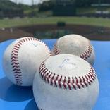 6/4~9にジャイアンツ球場でイースタン戦!小学生以下の入場者に練習球をプレゼント