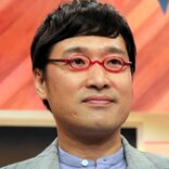 山里亮太、次に狙うステージは「加藤浩次と同じところ」