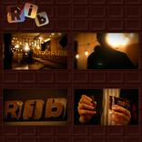 りぶ、『明治チョコレート大作戦』とコラボ 「明治チョコレートのテーマ」を歌唱した実写MV公開(コメントあり)