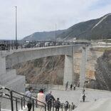 次の5年に向け復興の歩み刻む 熊本地震から5年経過の南阿蘇村
