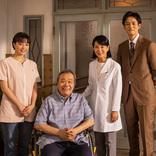 【全国映画動員ランキング1位~10位】TOP3に変動あり!吉永小百合の主演作など話題作ランクイン