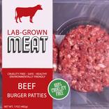 格差社会を助長する「人工肉」という新たな食文化