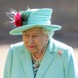 英女王も大ショック。ヘンリー王子の「父に苦しめられた」発言が波紋