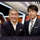 安住紳一郎は「真のアナウンサー」原田曜平氏 後輩アナからも「アナウンサーを超えている」