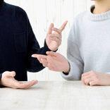 篠田麻里子、夫と喧嘩した日々も。過酷だった育児一年め