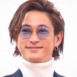 窪塚洋介、『GTO』メンバーの集合写真披露で反響 「懐かしい!」