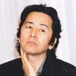 田村正和さんがストッキングをかぶって喫煙していたあのドラマが見たい!