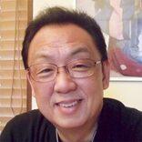 梅沢富美男「最新の不貞エピソード」を自白する時代錯誤感