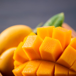 【楽天ふるさと納税】ポイント還元対象!今ならマンゴーやうなぎなど旬な返礼品も充実