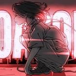 YOASOBI、「夜に駆ける」が歴代最速でストリーミング累計5億回再生を達成!
