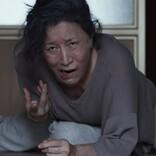 高畑淳子、娘に苛立ちをぶつける半身不随の母親を熱演 『女たち』凄みの伝わる場面カット