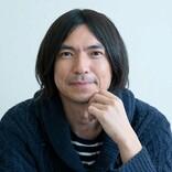 ふかわりょう「みなさんに迷惑をかけて大変でした」タモリ&東野幸治へ感謝…デビュー当時を振り返る