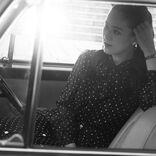 手嶌葵、デビュー15周年記念オールタイムベストアルバム『Simple is best』 ダイジェストトレーラー公開