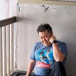 ブラマヨ小杉が語るイケてるハゲの極意「自虐的な開き直りは痛々しい」