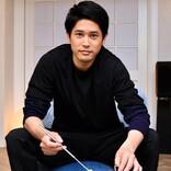 内田篤人、冠番組でサッカー界に恩返し「次世代に魅力をつなげていくのが僕の使命」