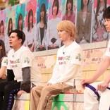 神木隆之介がおきて破りの演技披露 今夜放送『VS魂』に中村倫也、新木優子、山田裕貴ら参戦