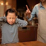 母親への要求が高すぎる日本社会は「毒親」を生みやすい/ひろゆき