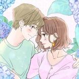 6月の恋愛運を占う!12星座ランキング
