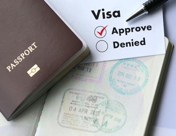 パスポート2