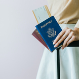 【2021年最新版】「世界のパスポートランキング」1位は日本!ビザなしで行ける国数は最多、ではビザが必要な国はどこ?