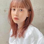 次世代スター美容師おすすめ 最新「あざとヘア」キーワード6選