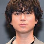 加藤シゲアキ、原作・脚本手がけた作品の上演に感慨「僕の想像を超える」
