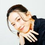 ヤンキーOLバトル映画『地獄の花園』永野芽郁インタビュー「『ビー・バップ・ハイスクール』がまた観たいな~って!」