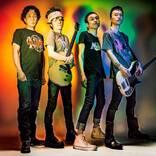 ザ・クロマニヨンズ、一大プロジェクトが始動!怒涛のロックを放つ6カ月連続シングルリリースが決定