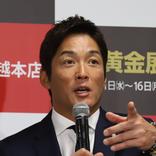 長嶋一茂、『モーニングショー』でまさかの仕事放棄…やる気のない態度に「最低限の仕事しろよ」と批判殺到