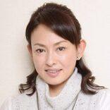田中美奈子、50歳「ロケットバスト」コスに噴出した「ナマ胸が見たい!」声