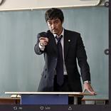 """キンプリ高橋海人、『ドラゴン桜』の熱演高評価で""""阿部寛ファミリー""""入りか"""
